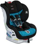 Britax Marathon ClickTight Convertible Car Seat Oasis