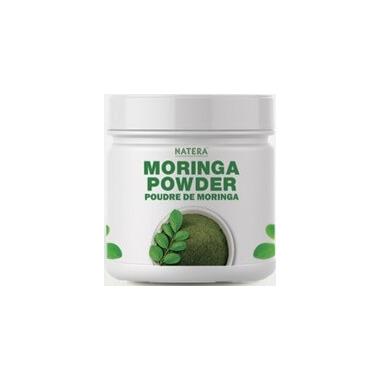 Natera Moringa Leaf Powder