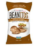 Beanitos Simply Pinto Bean Chips