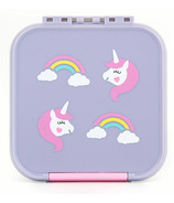 Little Lunch Box Co. Bento 2 Unicorn