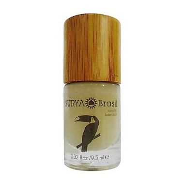 Surya Brasil Exotic Animals Nail Polish Base