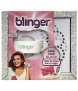 Blinger Diamond Collection Assorted