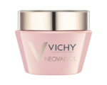 Vichy Anti-Aging