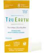 Tru Earth Disinfecting Multi-Surface Disinfectant + Cleaner