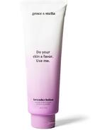 Grace & Stella Co. Lavender Lotion