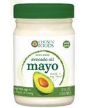 Chosen Foods Avocado Oil Mayonnaise