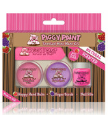 Piggy Paint Mini Mani Kit