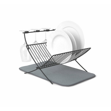 Umbra XDRY Folding Dish rack
