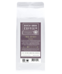 Birch Bark Coffee Two Spirit Ground Light Roast