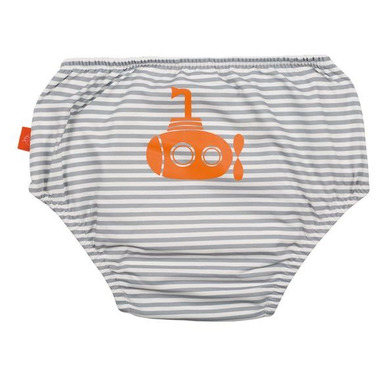 Lassig Swim Diaper Submarine