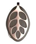 bellabeat Leaf Nature Rose Gold