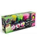 Canal Toys So Slime DIY Glow in the Dark Slime Shaker