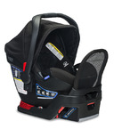 Britax Endeavours Infant Car Seat Circa