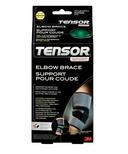 3M Tensor Sport Elbow Brace