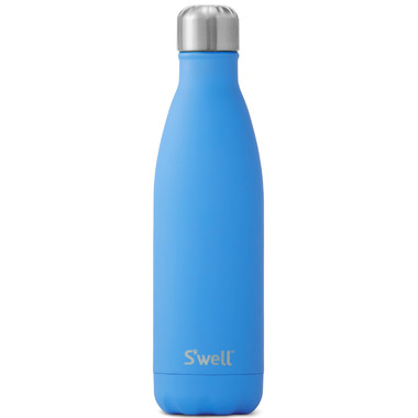 S\'well Stainless Steel Water Bottle Geyser