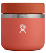 Bocal isotherme Hydro Flask Chili