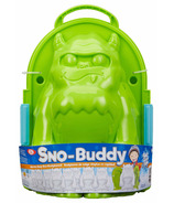 Ideal Sno Buddy Yeti