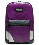 Rareform Ace Backpack Dark