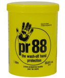 Rath's pr88 Barrier Cream