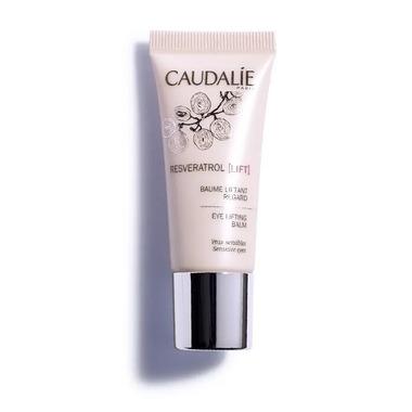 Caudalie Resveratrol Lift Eye Balm