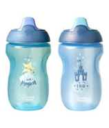 Tommee Tippee 10oz Sippee Cup