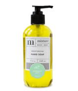 Mixture Hand Soap #67 Rosemary Mint