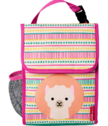 Skip Hop Zoo Lunch Bag Llama