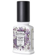 Poo-Pourri Lavender Vanilla Before-You-Go Spray