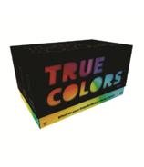 Pressman Games True Colors
