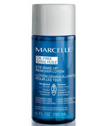 Marcelle Oil Free Eye Make-Up Remover Lotion