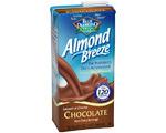 Almond Beverage