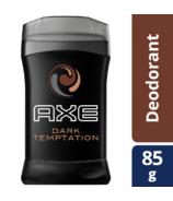 Axe Fresh Dark Temptation Deodorant Stick
