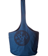 Manduka The Freeform Tote Odyssey