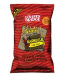 Covered Bridge Smokin' Sweet BBQ Potato Chips