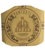 Marabissi Panforte Panpepato