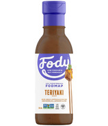 Fody Teriyaki Sauce and Marinade