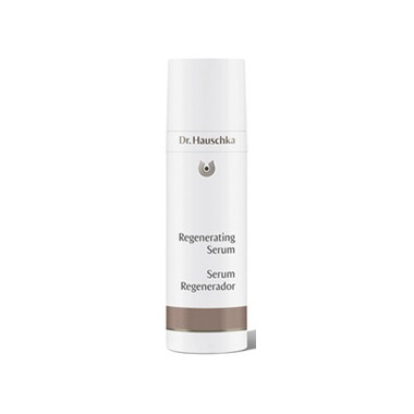 Dr. Hauschka Regenerating Serum