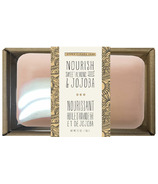 Naturally Upper Canada Soap Bar Nourish