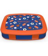 Bentgo Kid's Bento Lunch Box Sports