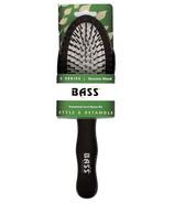 Brosses pour basse 3 Series Large Oval Nylon Pin