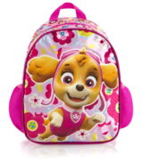 Heys Nickelodeon Junior Backpack Paw Patrol
