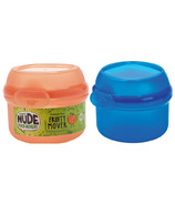 Nude Food Movers Fruit Container