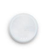 Luumi Unplastic Sipper Lid - Clear