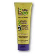 Boo Bamboo Baby Happy Baby Soothing Diaper Cream
