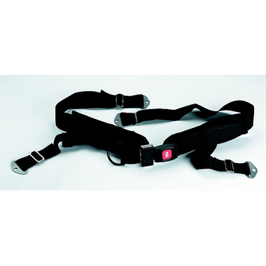 Drive Medical Four Point Belt