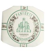 Marabissi Panforte Margherita
