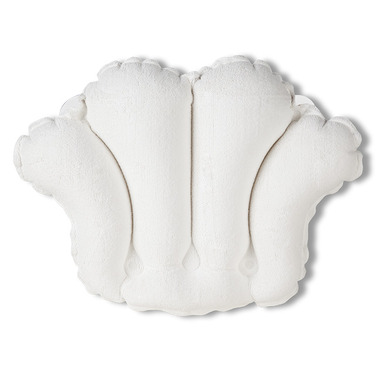 Urban Spa Microfibre Bath Pillow