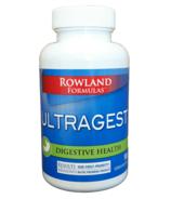 Rowland Formulas Ultragest