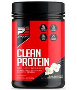 PaleoEthics Sport Clean Protein Grass Fed Beef Protein Vanilla Flavour