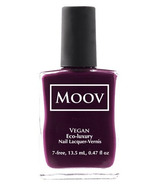 Moov Cosmetics Home Grown Canuck Collection